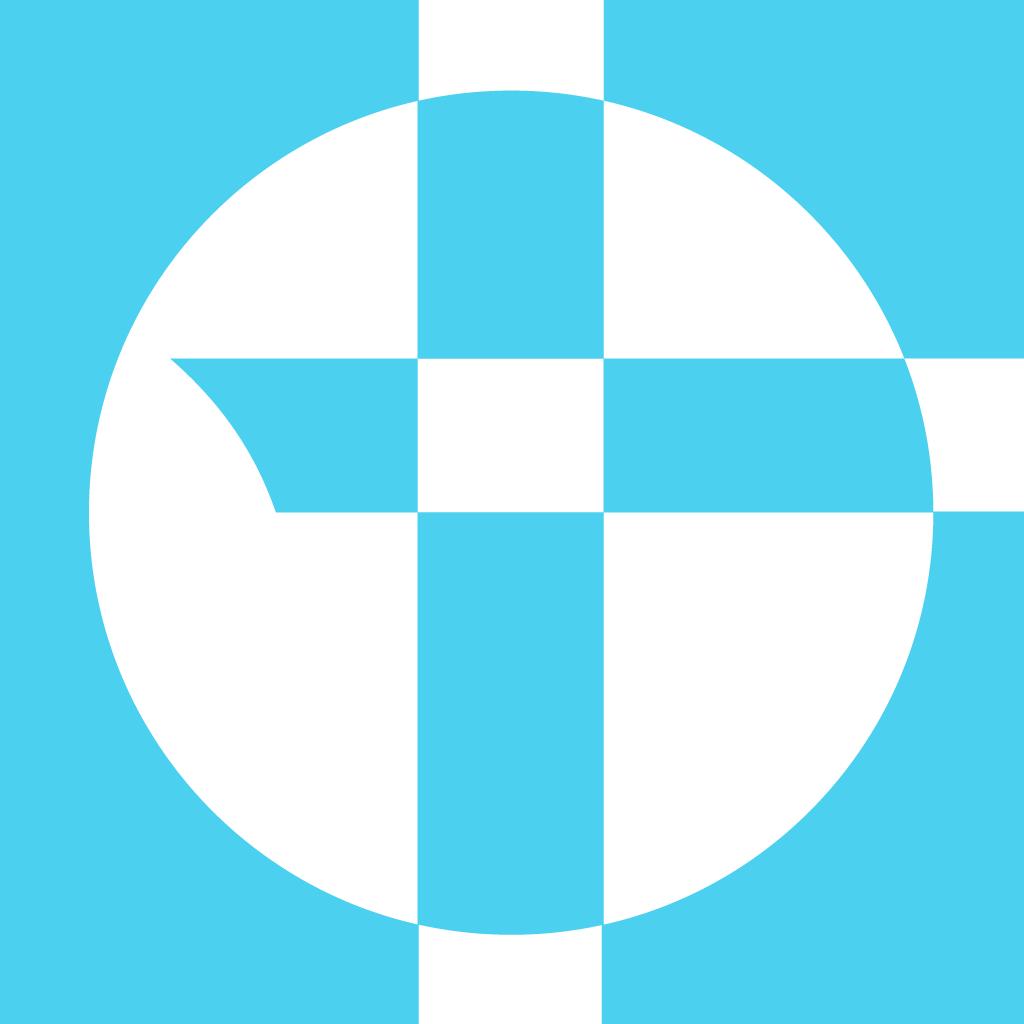 COTAミニマムアイコン