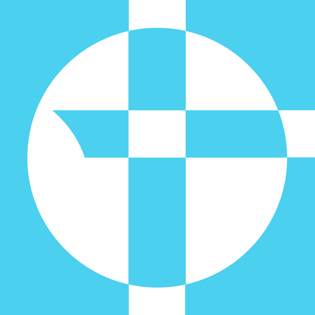 COTA minimal icons